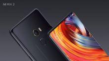 ¿Han tocado techo las ventas de móviles en China?