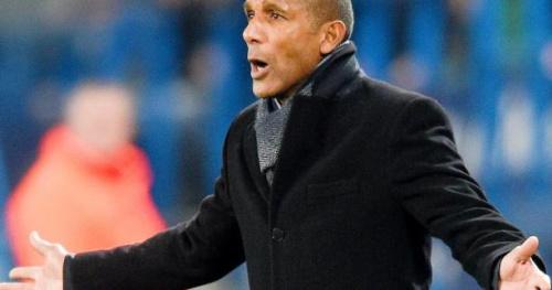 Foot - L1 - Lille - Lille part avec au moins vingt joueurs à Bastia et restera dans le Sud jusqu'à Monaco