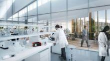 AstraZeneca's core numbers hide pharma firm's progress