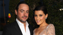 Nelly Furtado and Husband Demacio Castellon Split After 8 Years of Marriage