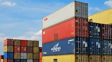 Cybersecurity Guide For Container Shipping Now Online