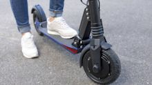 The top-rated electric scooters you can buy online for a stress-free commute
