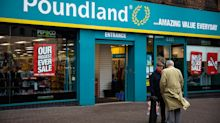 Mum calls out Poundland for 'training boys to be sex pests'