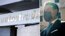 Autostrade, Governo-Benetton a un passo dalla rottura. Ultimatum di Conte