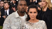 Why Kim Kardashian and Kanye West Named Baby No. 3 Chicago (Exclusive)