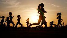 Fit statt süchtig: Gemeinsames Laufen hilft bei der Entwöhnung von Alkohol und Tabak
