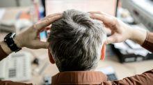 Travailler plus de 10 heures de façon répétée serait lié à un risque accru d'AVC