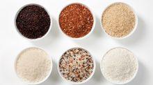 Saiba como usar água de arroz para cuidar da pele e do cabelo!