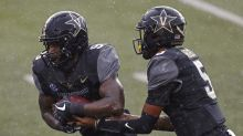 Vanderbilt vs. Missouri becomes first SEC game postponed due to COVID-19 issues