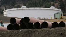 Bid for Inter Pipeline highlights Canada's oil sector bright spot