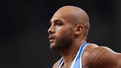 Chi è Marcell Jacobs, il nuovo fenomeno dell'atletica italiana - FOTO