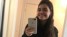 Polémicas y bizarras fotos de famosas en Instagram: Eva de Dominici, Virginia Gallardo, Cande Ruggeri y más