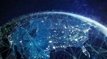 Where Will Verizon Communications Be in 5 Years?