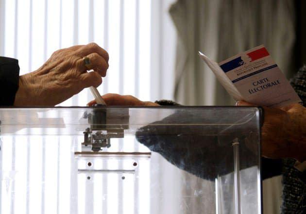 Départementales: que retenir du premier tour du scrutin?