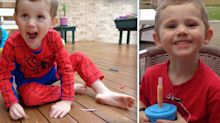 Witnesses dispute claim in William Tyrrell disappearance
