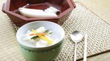 【新年旅行必吃!】日韓台星馬泰各地的新年應節食物