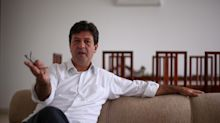 Bolsonaro foi preponderante para termos 100 mil mortes por Covid, diz Mandetta