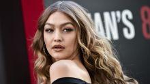 Gigi Hadid: 35 Vogue-Cover! Model knackt bald den Rekord