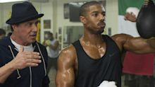 Sylvester Stallone announces he will direct Michael B. Jordan in 'Creed 2'