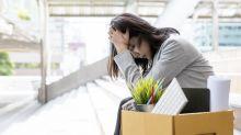 Os 7 primeiros passos a dar se você perdeu o emprego
