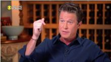 Billy Bush Not Angry At Trump Over 'Access Hollywood' Tape: 'He Was Being Him'