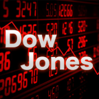 E-mini Dow Jones Industrial Average (YM) Futures Technical Analysis – Minor Trend, Momentum Shift to Down