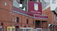 Aston Villa complete signing of forward Leon Bailey from Bayer Leverkusen