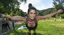 Nikki Reed Knows She Looks Like 'a Totally Different Person' but Swears: 'I Haven't Done a Single Thing to My Face'