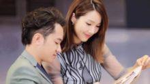 "Wong Cho Lam chooses family over ""Keep Running"""