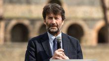 """La proposta di Franceschini: """"Un patto con le opposizioni per le riforme"""""""