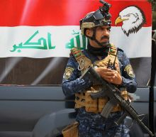 Iraq caught in the middle of US-Iran face-off