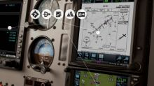 Garmin® expands aviation database coverage and capabilities in Australia