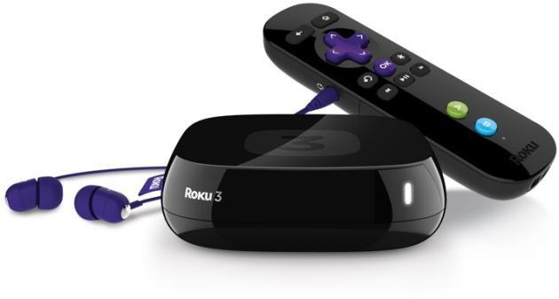 Comcast, Roku cut a deal for HBO Go and Showtime streaming (update)