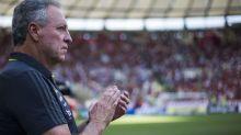 5 mudanças que Jorge Jesus fez em relação ao Flamengo de Abel