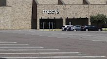 Macy's loses nearly $4 billion in shutdown