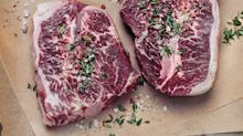 Red Meat Is Still Bad For Heart Health, Study Finds - but Not Just Because of Saturated Fat
