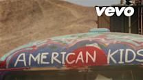American Kids - Music Video Teaser Trailer