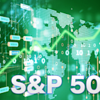 E-mini S&P 500 Index (ES) Futures Technical Analysis – Getting Close to Turning Higher for Year