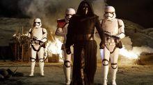 """Das ist die Zukunft von """"Star Wars"""""""
