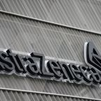 AstraZeneca has sold its stake in Moderna for more than $1 billion: The Times