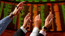 S&P 500 Price Forecast – stock markets pulled back to kick off week