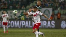 Palmeiras x Internacional | Onde assistir, prováveis escalações, horário e local; Inter tem problemas no ataque