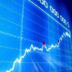 Should You Buy Werner Enterprises (WERN) Ahead of Earnings?