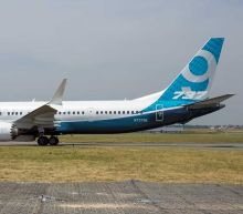 Boeing May Sign New 737 Max Customer As Return To Service Nears