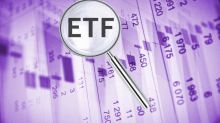 Safe-Haven ETFs Rally on Middle-East Unrest
