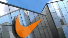 Nike Removes 'Betsy Ross Flag' Sneaker After Colin Kaepernick Intervenes