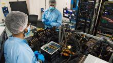 UAE Mars mission liftoff on Japan rocket reset for Monday