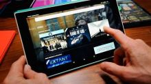 Can Amazon's Fire 10 tablet challenge Apple's iPad?