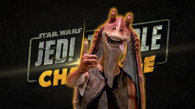 Image result for Jedi Temple disney+