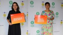 Oxfam India & Mami's 'Women In Film' Brunch Celebrates Women Who Have Overcome The Odds